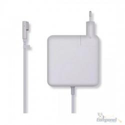 Fonte Macbook Apple 16.5v 3.65 85w mega safe 1